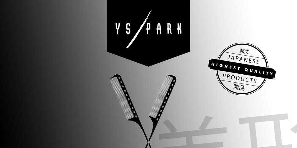 YSPARK_BANNER_SEPT17.jpg