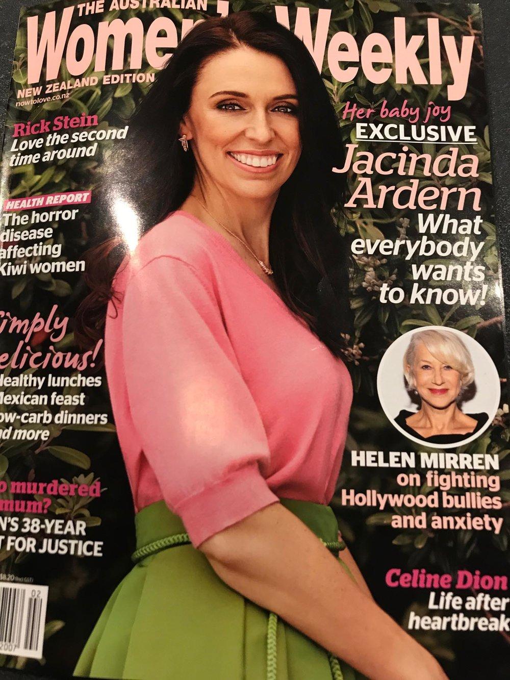 NZWW Feb 18 Cover.jpg