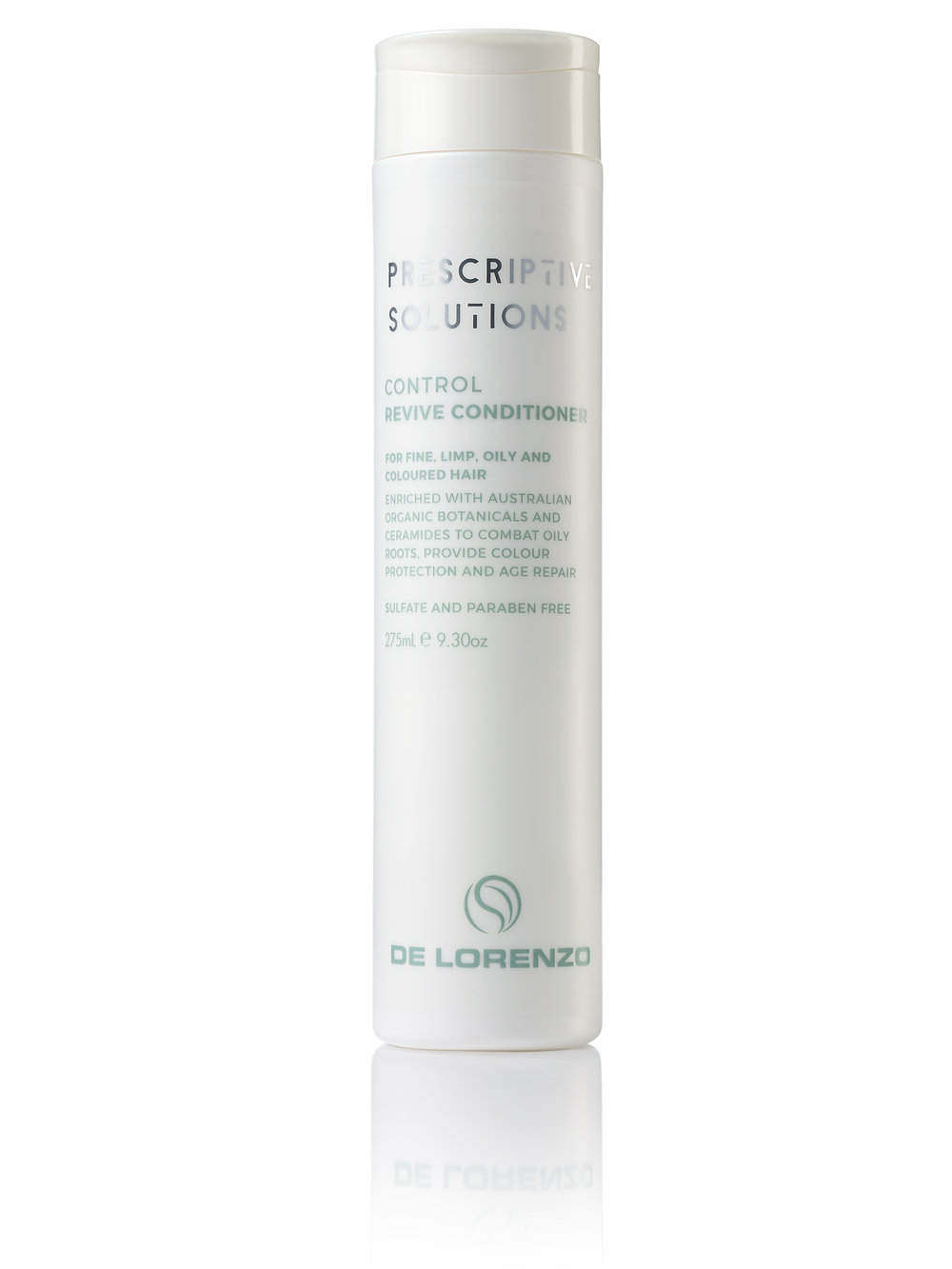 PS_275ml_Control_Conditioner_Revive.jpg