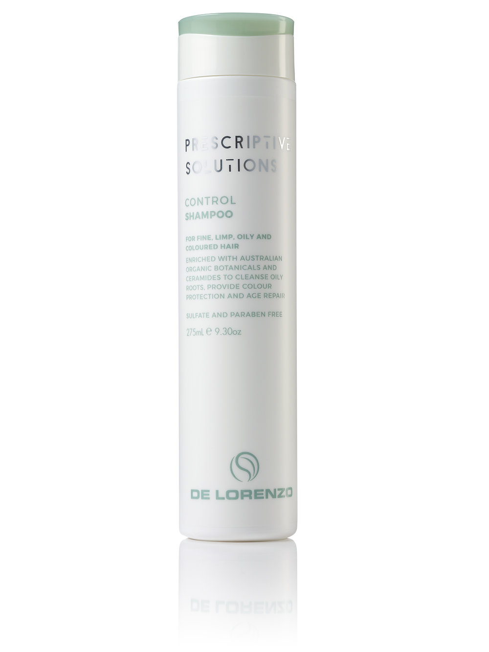 PS_275ml_Control_Shampoo.jpg