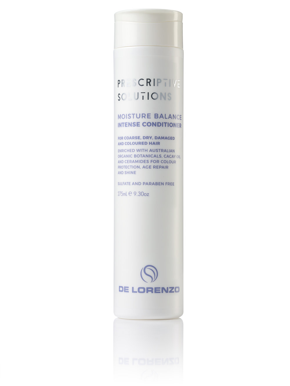 PS_275ml_MB_Conditioner_Intense.jpg