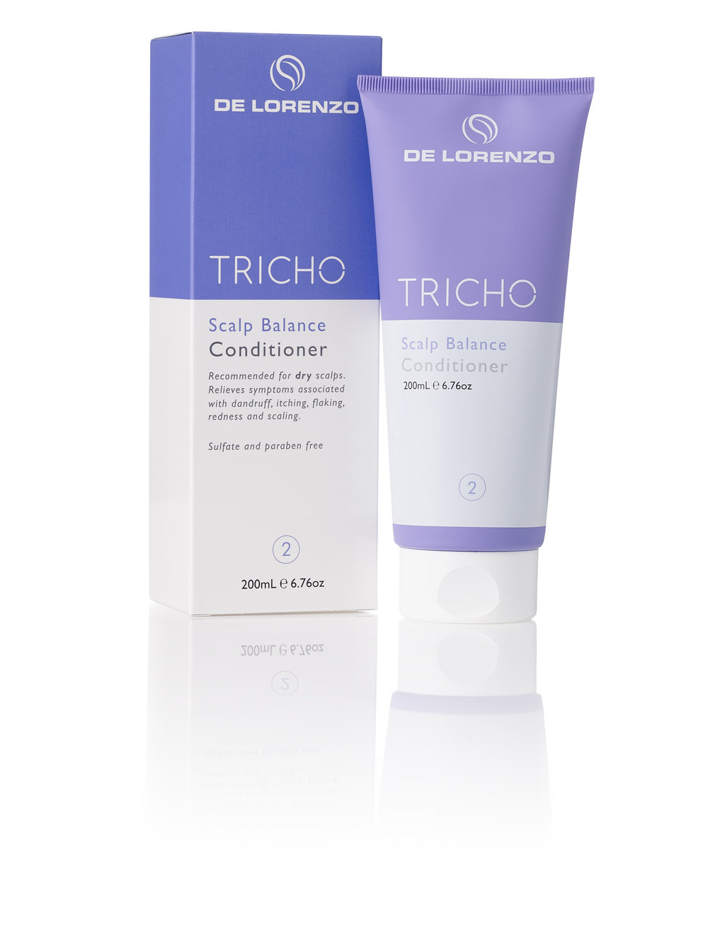 Tricho Scalp Balance_Conditioner_01.jpg