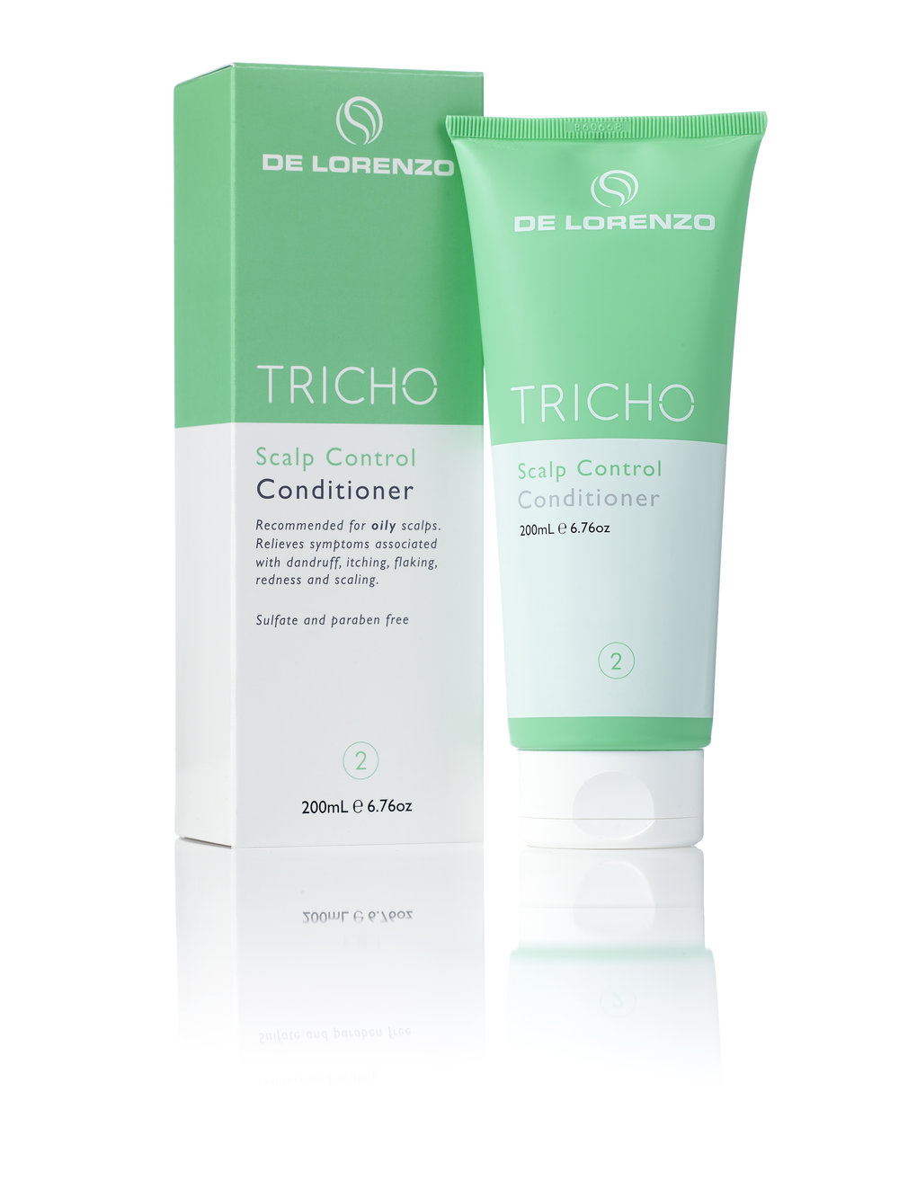 Tricho Scalp Control_Conditioner_02.jpg