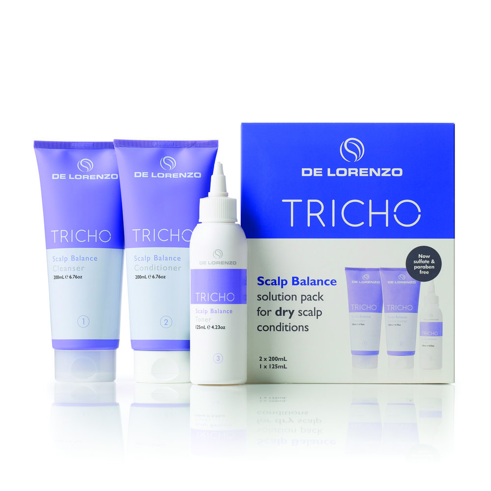 Tricho Scalp Balance_Solutions Pack_2.jpg