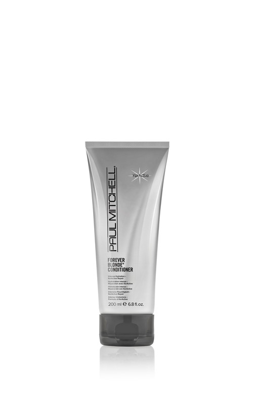 RS10303_PM_FRB_Conditioner_6.8oz_RGB-scr.jpg