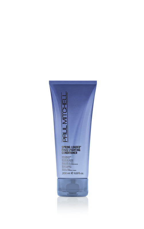 RS10320_PM_CUR_SpringLoaded_FrizzFighting_Conditioner_6.8oz_RGB-scr.jpg