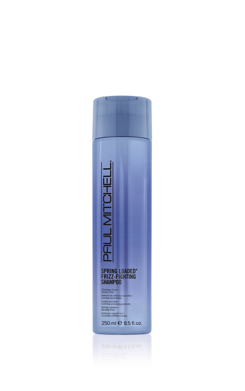 RS10321_PM_CUR_SpringLoaded_FrizzFighting_Shampoo_8.5oz_RGB-scr.jpg