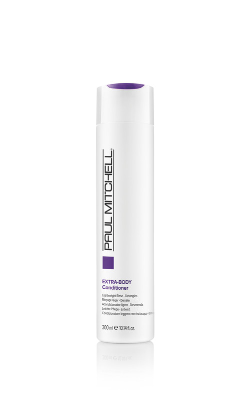 RS10328_PM_EXB_Conditioner_10.14oz_RGB-scr.jpg