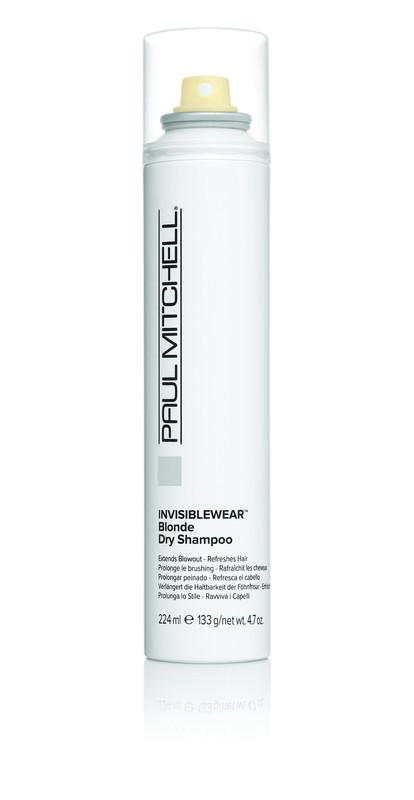 RS10115_Invisiblewear_Blonde_Dry_Shampoo_4.7oz-scr.jpg