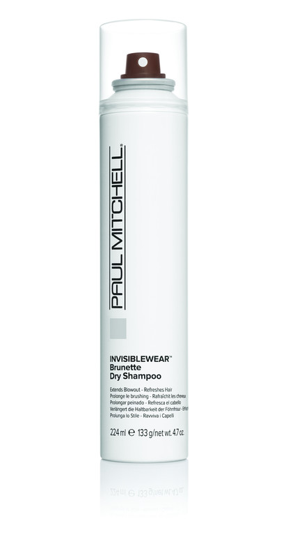 RS10118_Invisiblewear_Brunette_Dry_Shampoo_4.7oz-scr.jpg