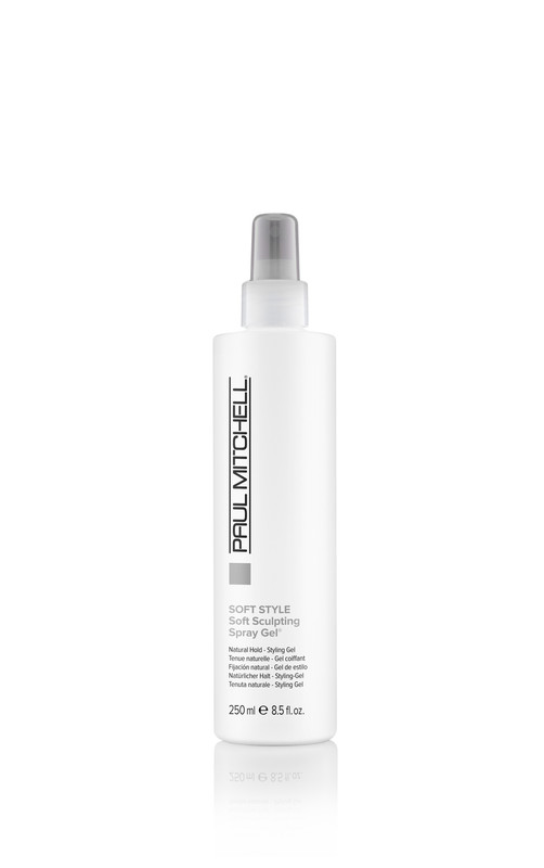 RS10387_PM_SOF_SoftSculptingSprayGel_8.5oz_RGB-scr.jpg