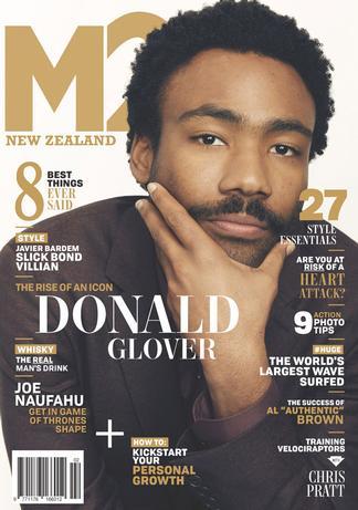 M-Magazine-May-2018.jpg