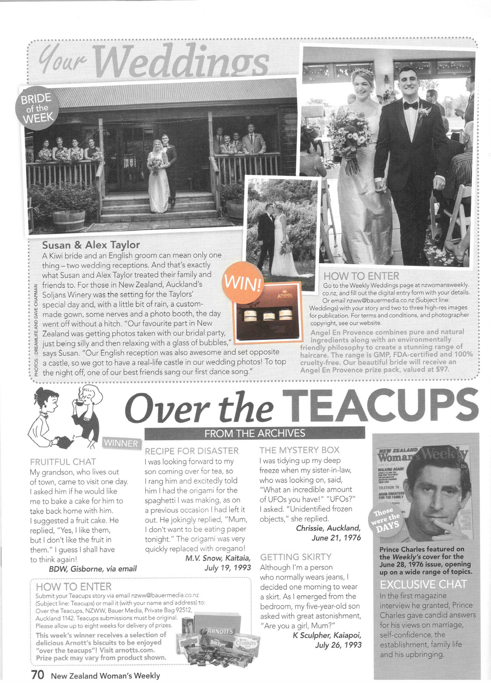 NZWW 9 July 18 AnP Wedding promo .png