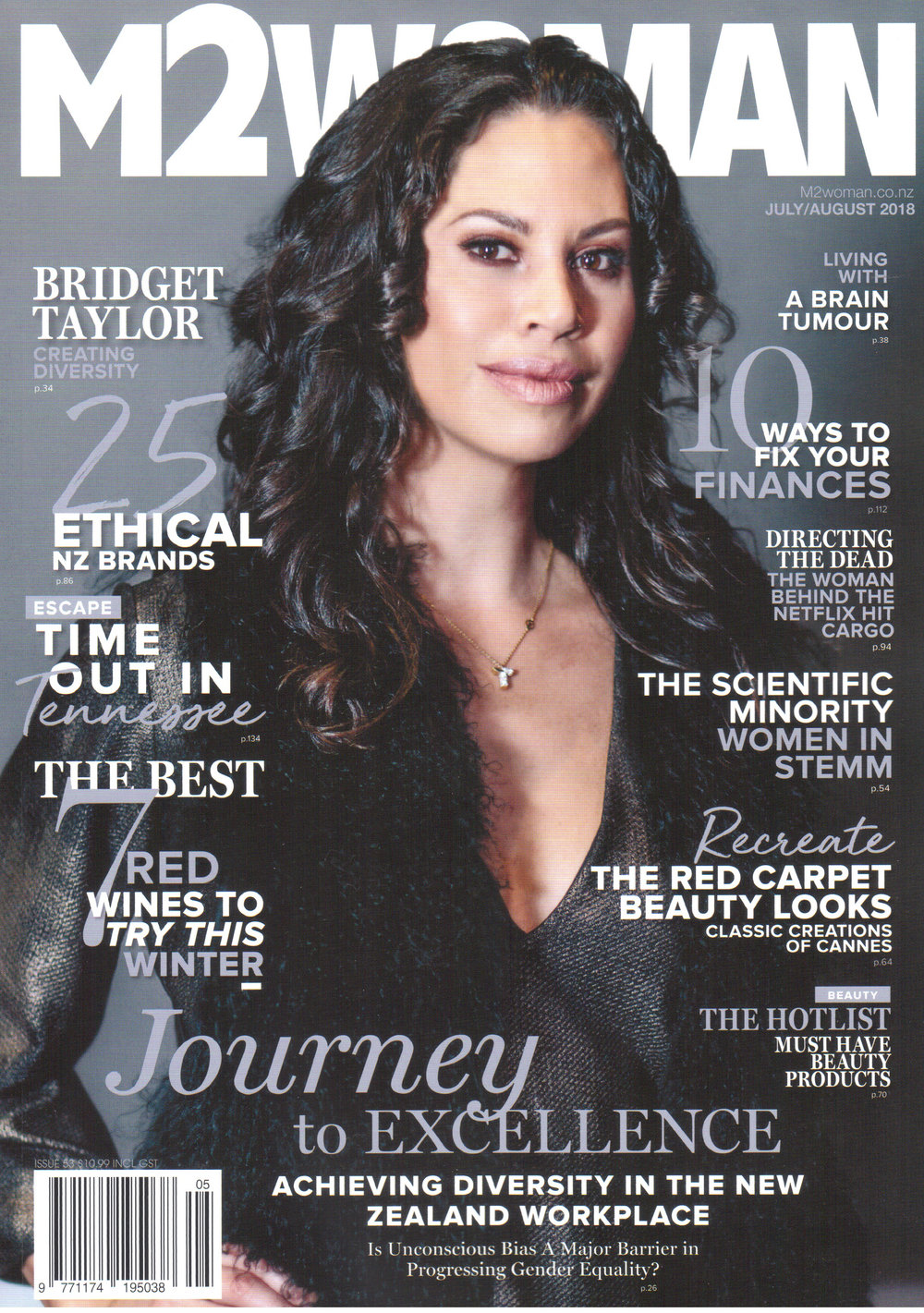 M2Woman July_August 18 cover.jpg
