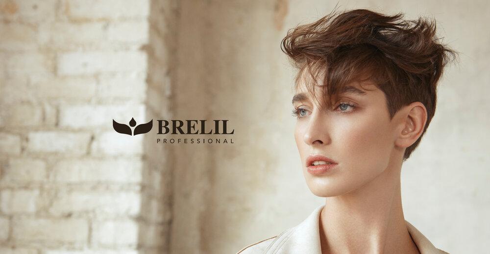 BRELIL-BANNER-TEST.jpg