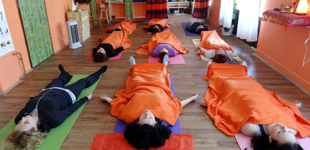 Yoga Nidra at Datta Tapovan Serbia.jpg