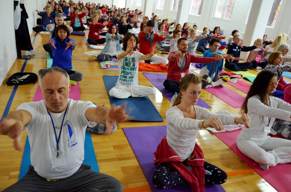 HSTY+audience+of+140,+light+yogic+exercises,+Bor+Lake+Retreat+Nov+2017.jpg