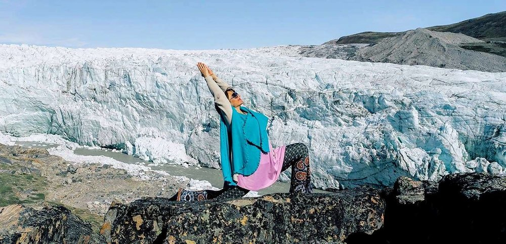 Greenland, chandrasana (2).jpg