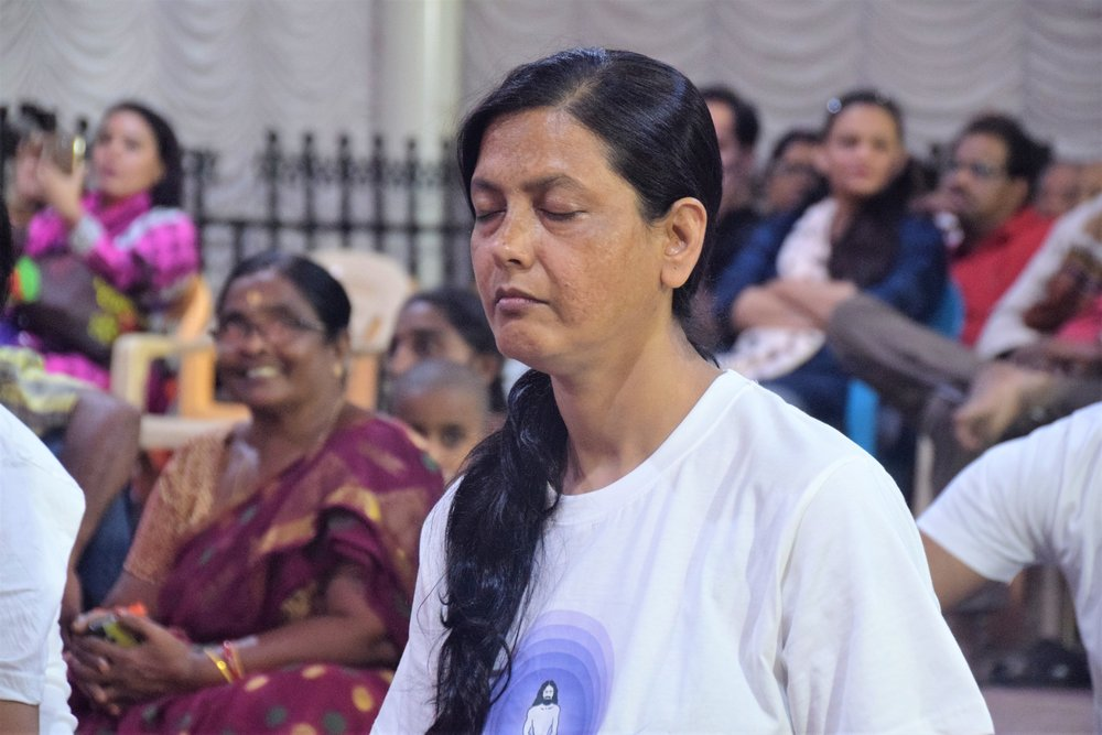 Madhuri in meditation.jpg