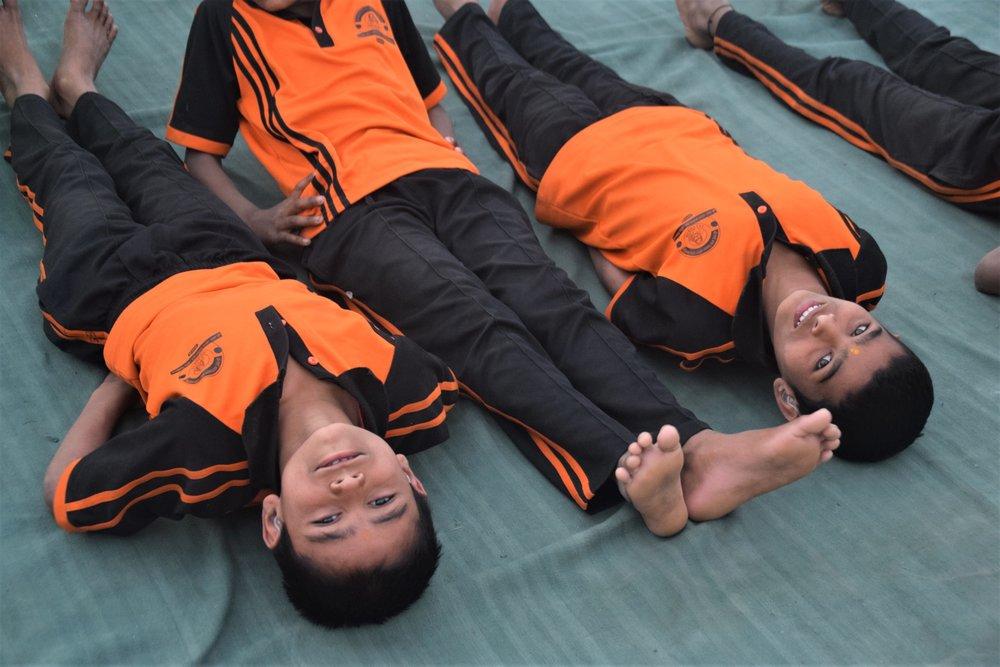 Boys after Matsyasana.jpg