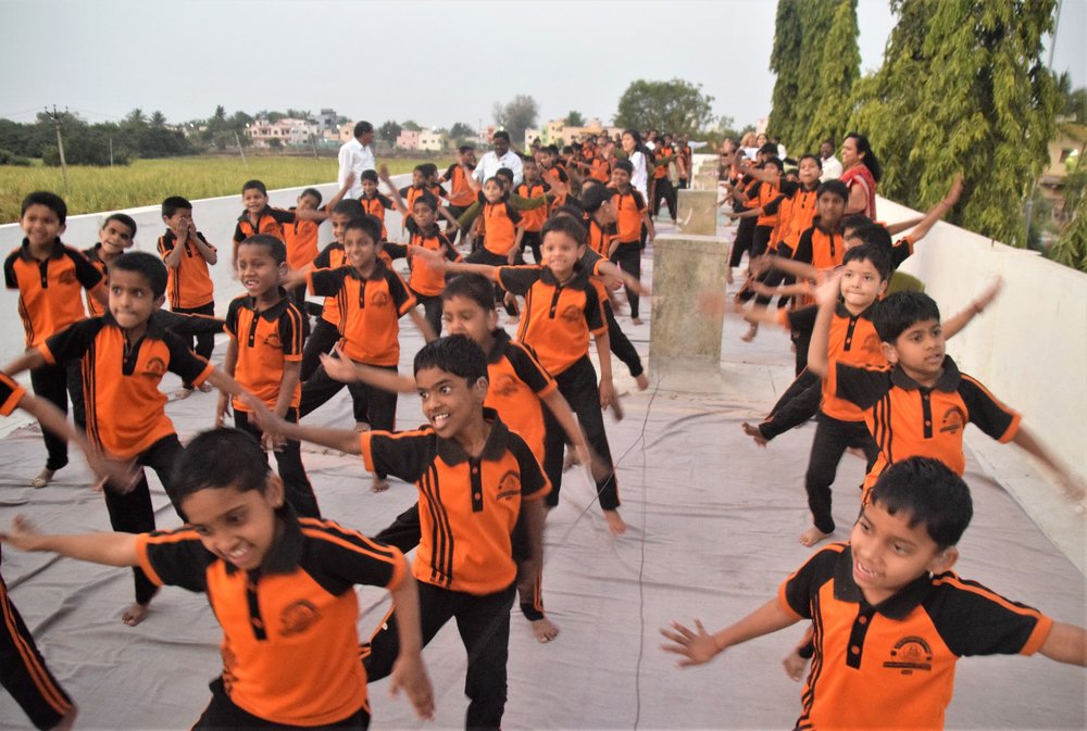 Children jumping.jpg