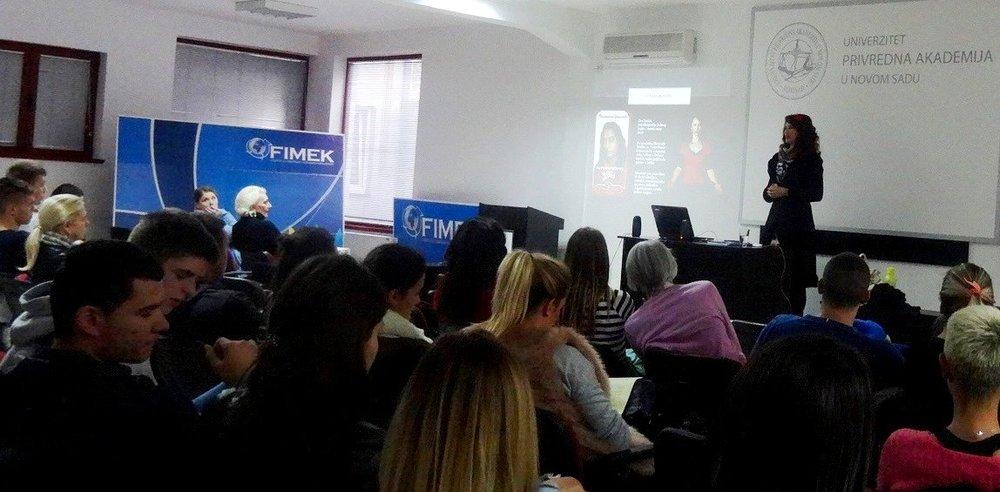 Speech at FIMEK.jpg