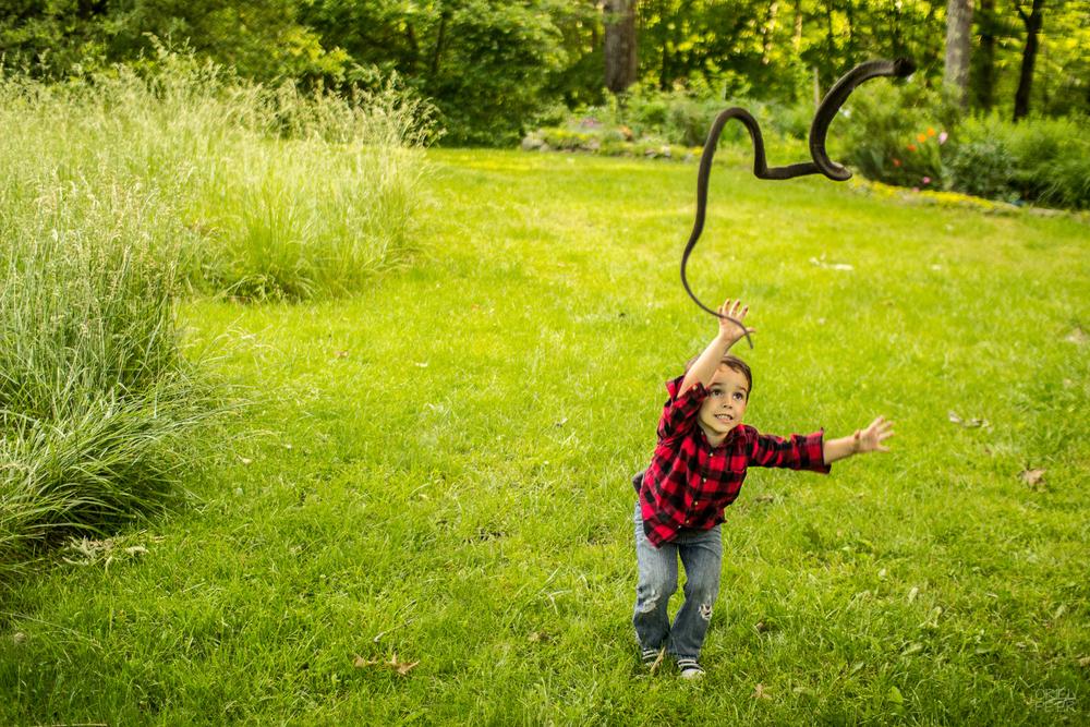 Owen-Snake-1.jpg