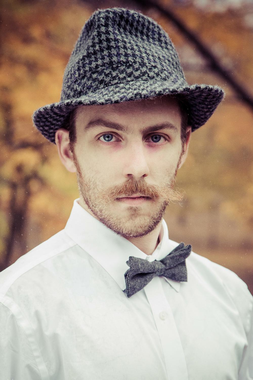 Alex-Portrait-1.jpg