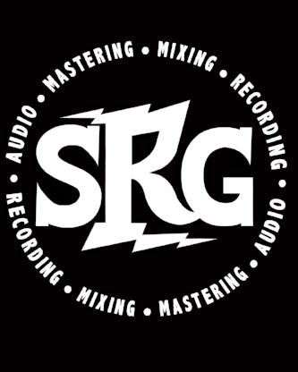 Sean Glonek 609-558-3319 sean@srgstudios.com