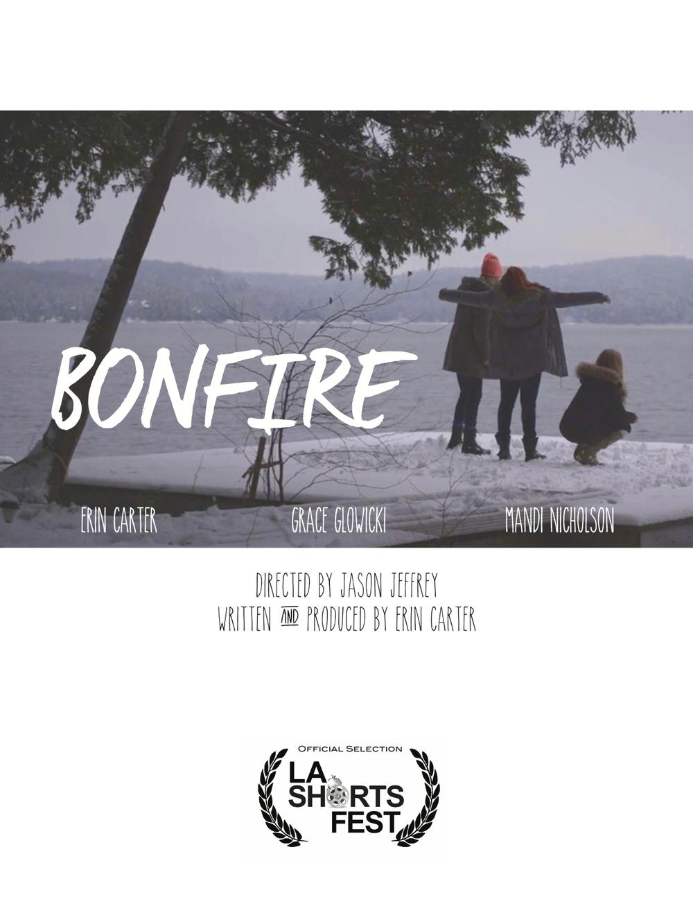 BONFIRE-FILMFEST-POSTER.jpg