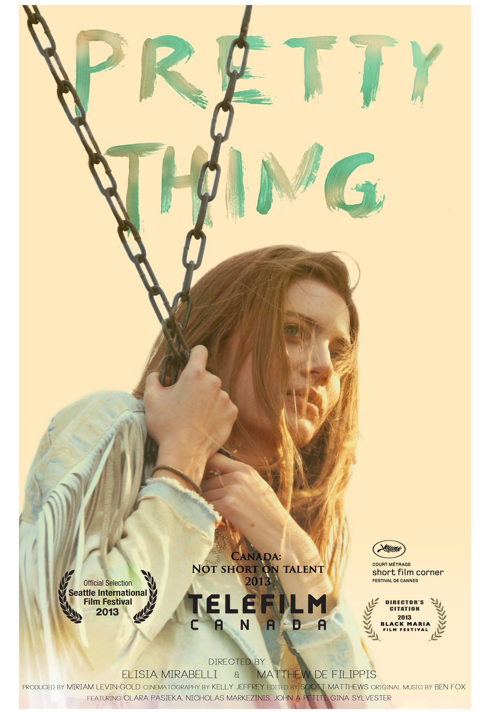 Pretty Thing Poster (wide).jpg
