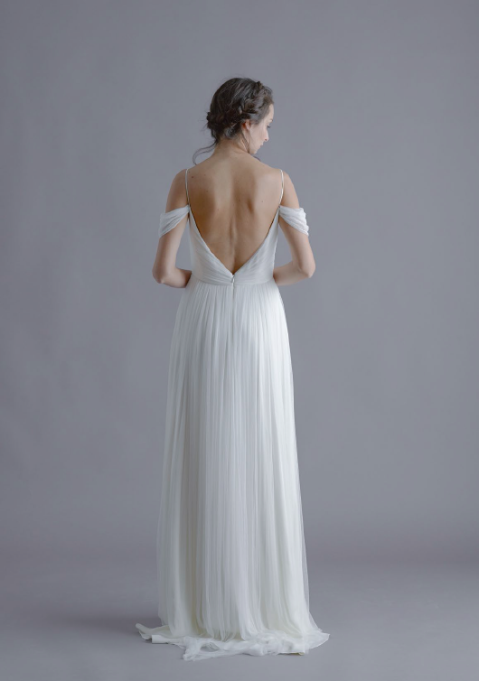Adelle Gown_Back.png