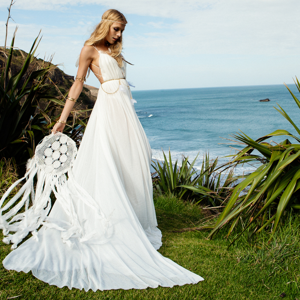 Magnificent Juliette Bridal Gowns Photo - All Wedding Dresses ...