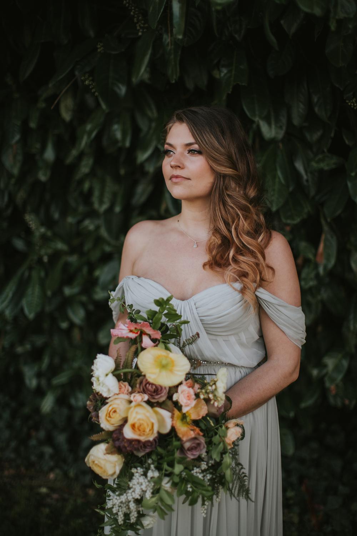 Thalia_Alexandra Grecco
