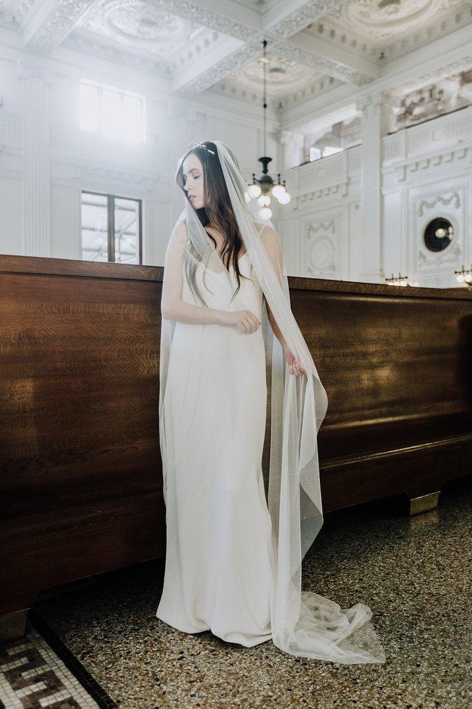 Melinda Rose_Fine Tulle Veil.jpeg