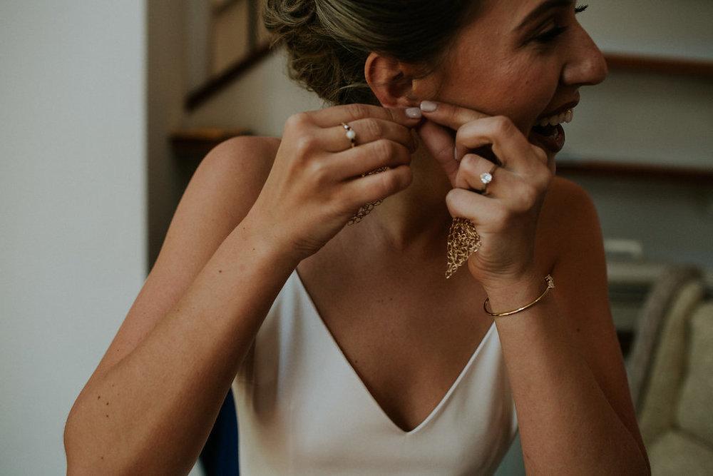 Elyse+Dave_Previews-6_Whistler Wedding Collective.jpg