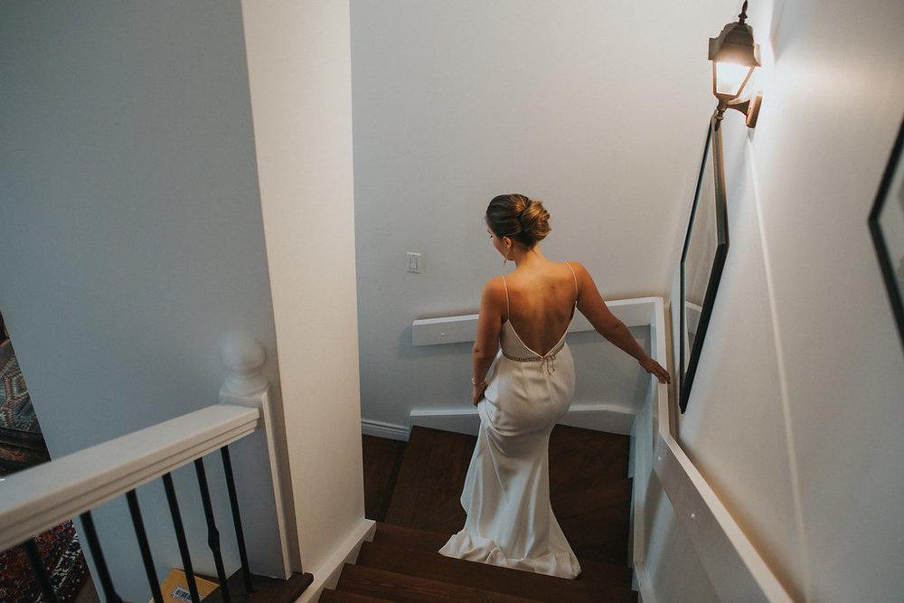 Elyse+Dave_Previews-7_Whistler Wedding Collective.jpg