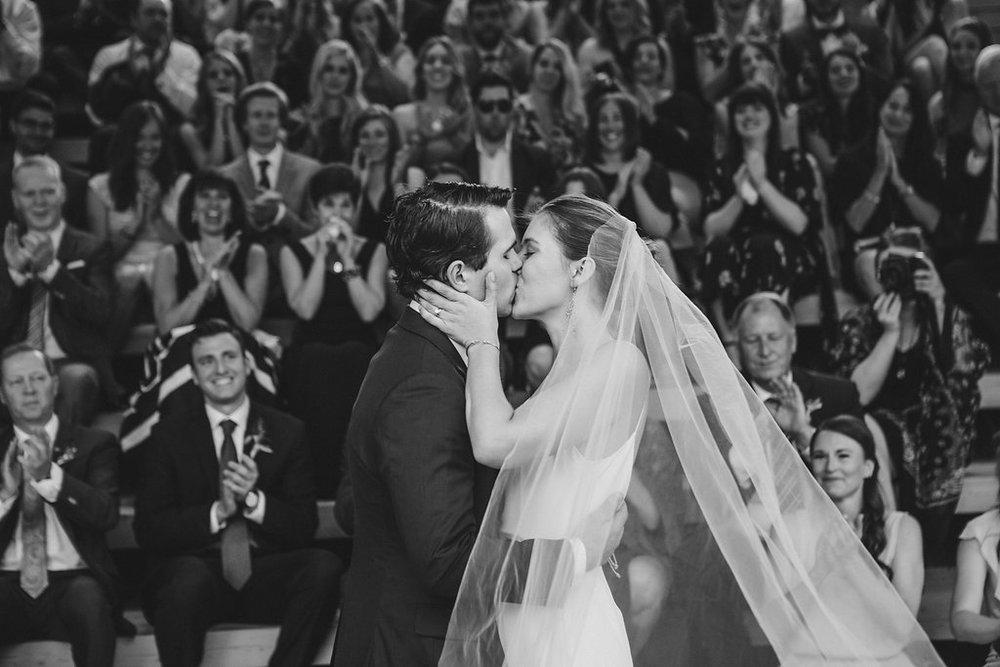 Elyse+Dave_Previews-26_Whistler Wedding Collective.jpg