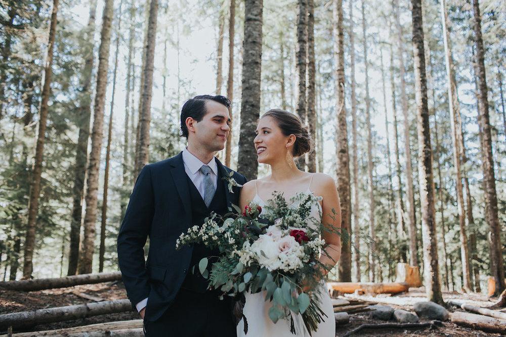 Elyse+Dave_Previews-11_Whistler Wedding Collective.jpg