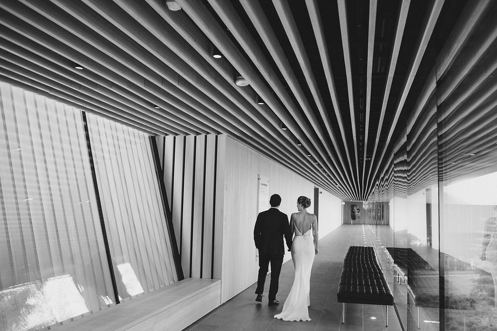 Elyse+Dave_Previews-30_Whistler Wedding Collective.jpg