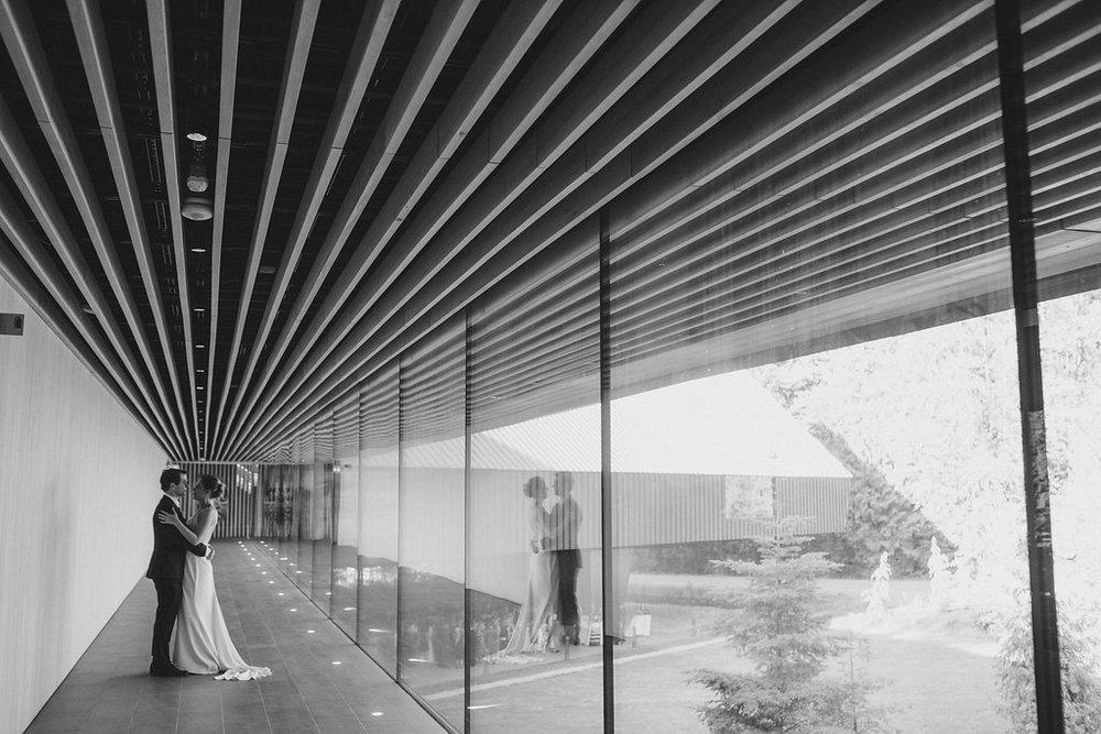 Elyse+Dave_Previews-31_Whistler Wedding Collective.jpg