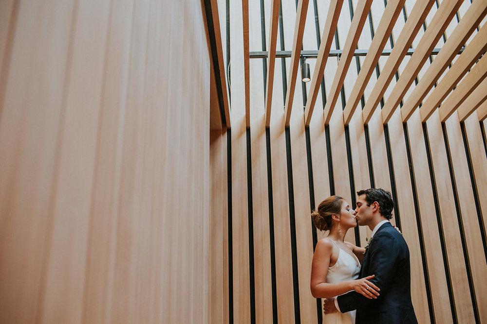 Elyse+Dave_Previews-32_Whistler Wedding Collective.jpg