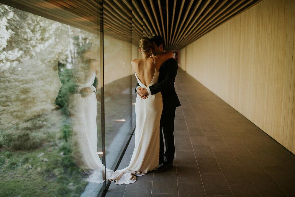Elyse+Dave_Previews-34_Whistler Wedding Collective.jpg