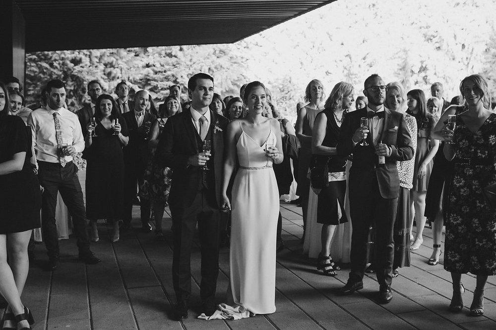 Elyse+Dave_Previews-37_Whistler Wedding Collective.jpg