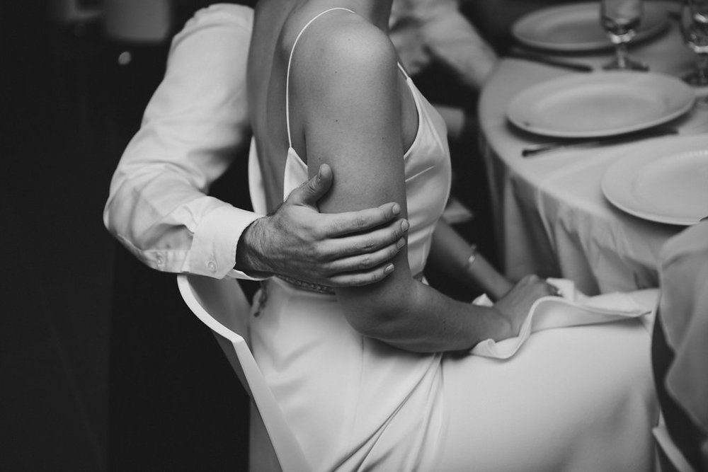 Elyse+Dave_Previews-46_Whistler Wedding Collective.jpg