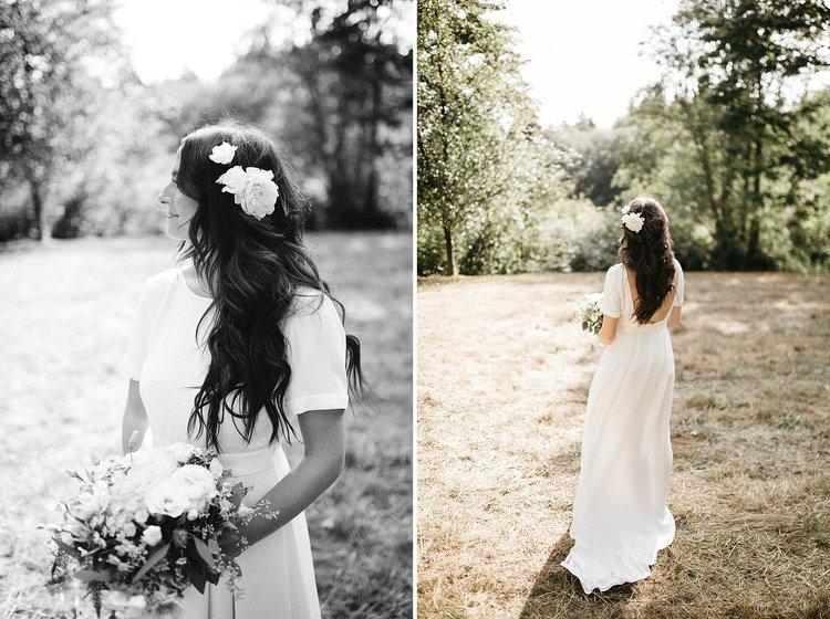 Emma 6_Brenna Lousie Photography.JPG