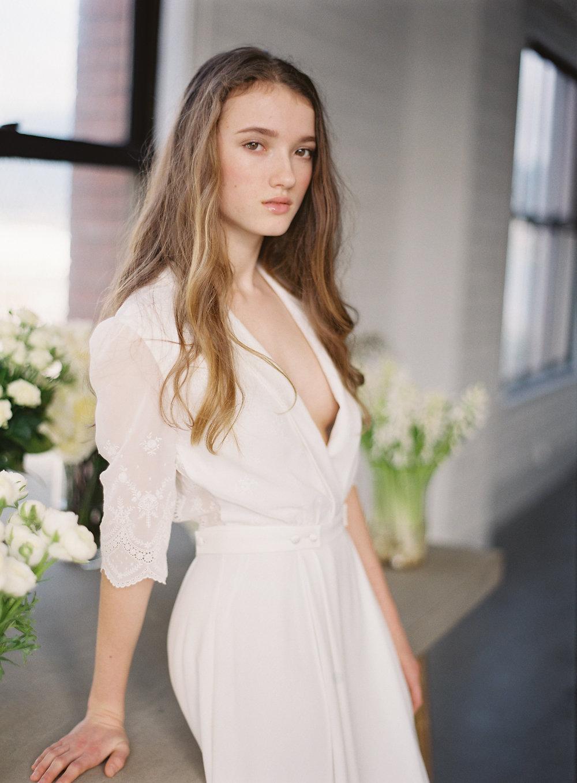 LaurenKurcxUnionBridal2017-94.jpg