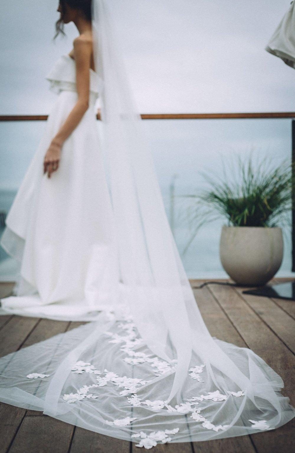 Rosalia-Wedding-Veil-Daphne-Newman-1.jpg