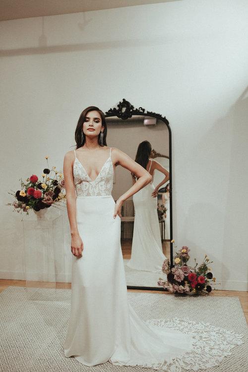 1fe22990bf5 Sarah Seven — Vancouver Wedding Dresses   Bridal Boutique