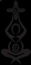 005_DAL_Logo_Raster.png
